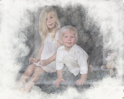 Sunny & Finn-Web.jpg