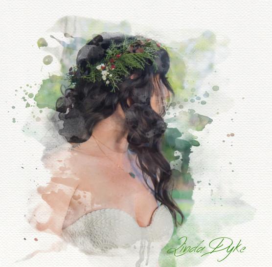 Sara-#172-Watercolor-JPG.jpg