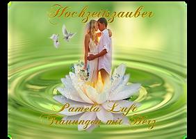 pamlogo3_edited.png