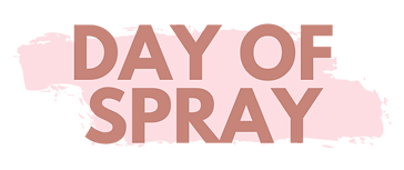 DAY OF SPRAY.png