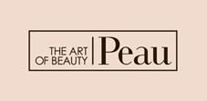 PEAU_logo_227.png