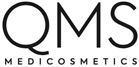 QMS_logo_small.png