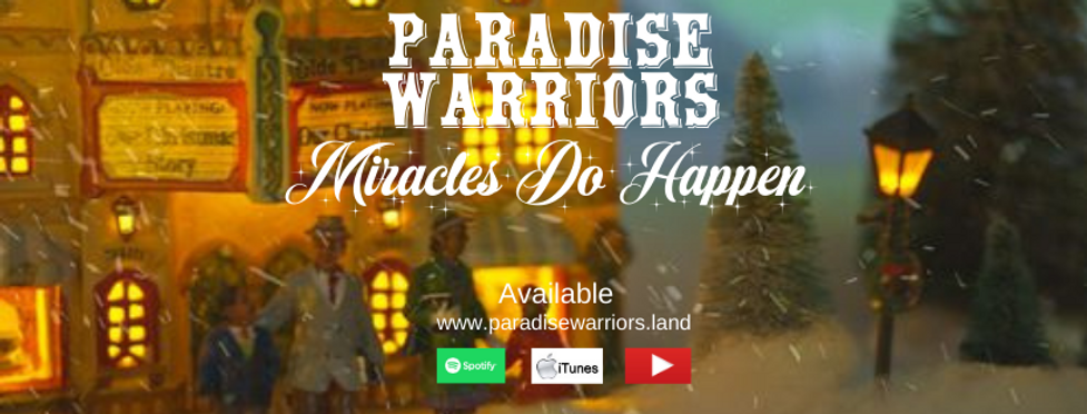 Miracles do happen - facebook banner.png