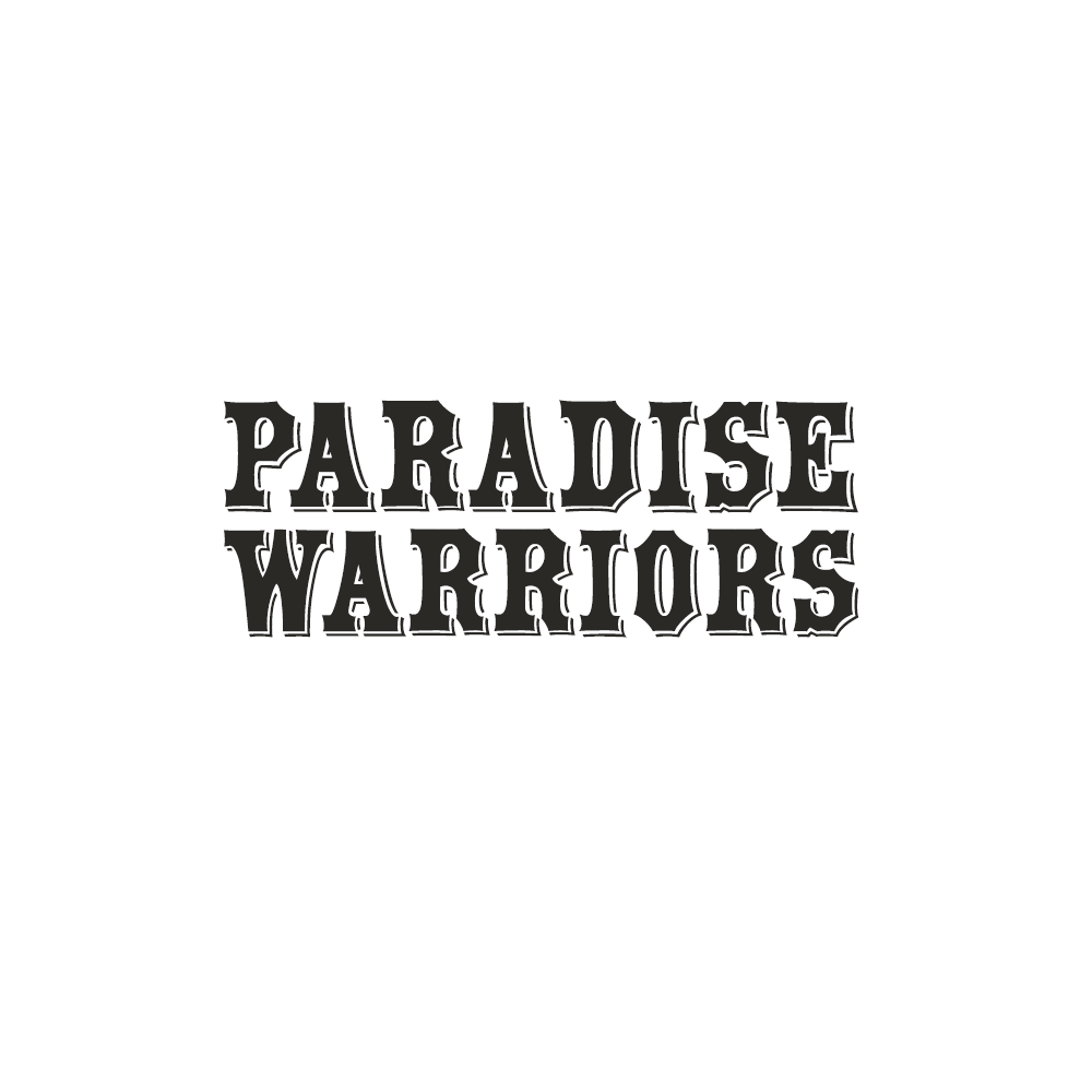 PARADISE WARRIORS