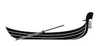 gondola image corta.png
