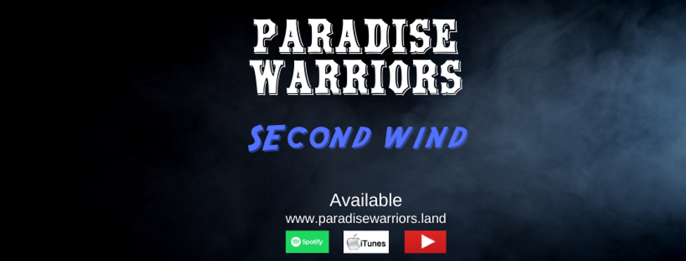 Second wind - Available Now.png