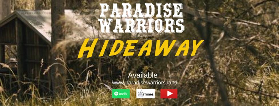 Hideaway - Facebook banner.png