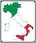 Italia 1 design.png