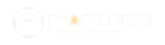 Black_Mesa_logo.png