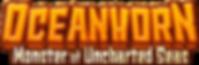 Oceanhorn-Logo.png