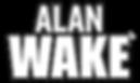 Alan_Wake_logo-1800x1072-a351f555fdba837