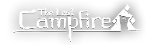 the-last-campfire-logo.png