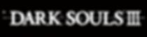 dark-souls-3.png