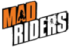1200px-Mad_Riders_logo.png