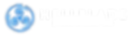 Hellblade_РусскаяОзвучка_Logo.png