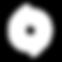 kisspng-origin-logo-video-game-origan-5b