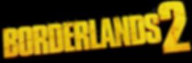 Borderlands_2_Logo.png