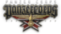 panzer-corps-2-600x.png