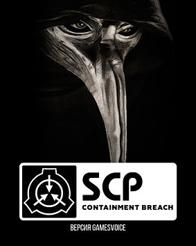 SCP-049.jpg