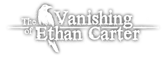 517077272_preview_TheVanishingOfEthanCar