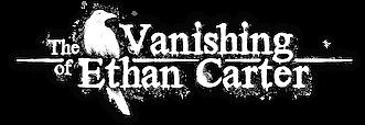 517077272_preview_TheVanishingOfEthanCar