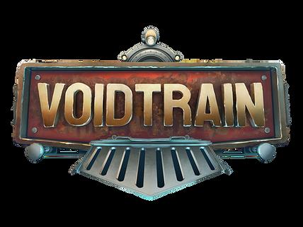 VoidTrain_logo5.png