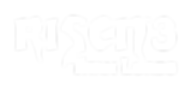 risen3_logo_einfarbig_black.png