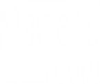 MariesRoom_Logo.png