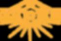 CloseToTheSun_Logo_Yellow-2001x1363-f393