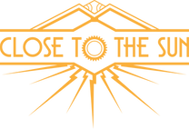 CloseToTheSun_Logo_Yellow-2001x1363-f393