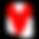 Старый логотип GamesVoice.png