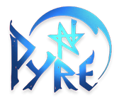 Pyre_video_game_logo.png