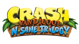 Crash-Bandicoot-N-Sane-Trilogy-Logo-Offi