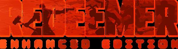 RedeemerEE_Logo.png