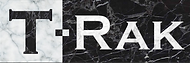 Websire logo.png
