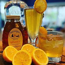 Honey jars 1.JPG