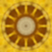 Shiatsu Bern Solothurn Bio-Kinematik, Narbenentstörung