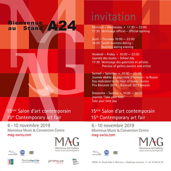 Invitation+A24.jpg