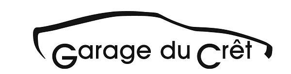 Logo-Garage-web.jpg