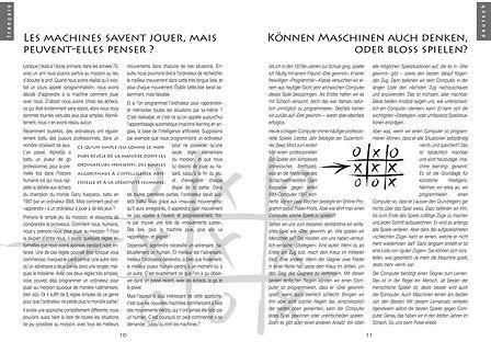 Digital-Anecdotes-pages-10-11.jpg