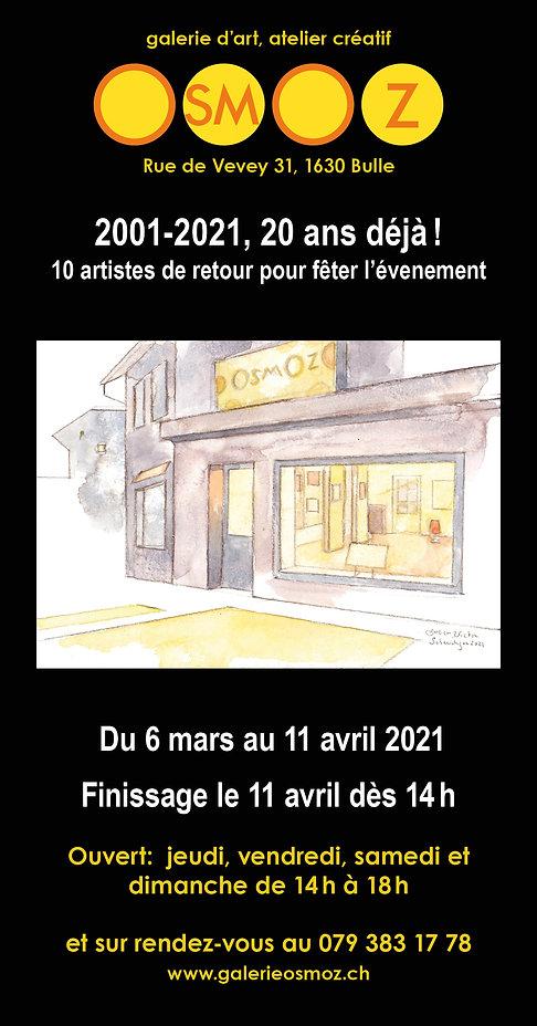 affiche-20-ans-deja-2021-1.jpg