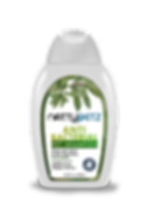 Pet Shampoo Transparent.png