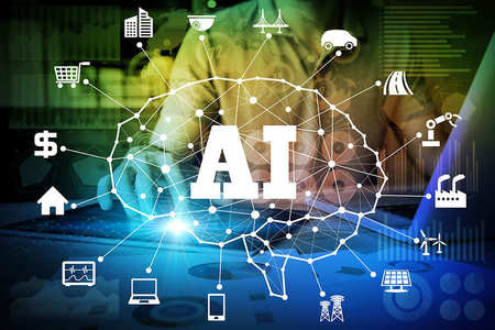 AI for Small Businesses: Is It Worth Investing In?