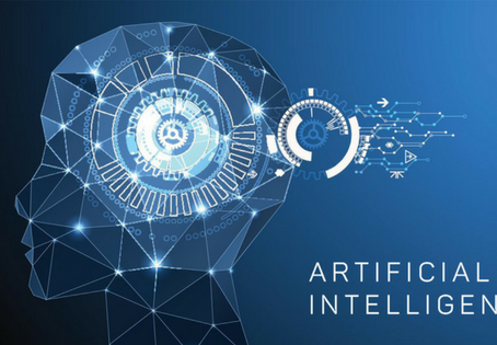 3 Ways Artificial Intelligence Can Reshape A Small Business