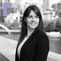 Dr Rebecca Van Amber