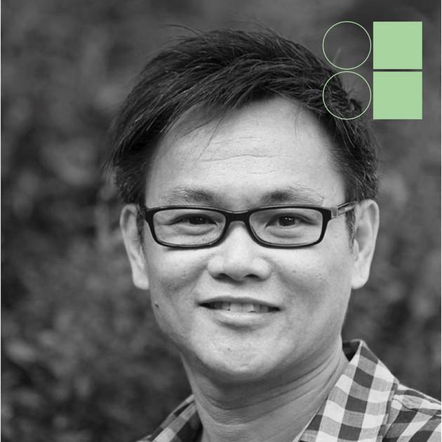 Dr Toh Yen Pang