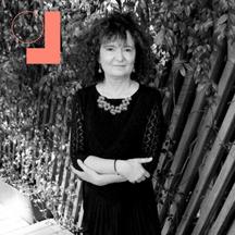Professor Renata Kokanović