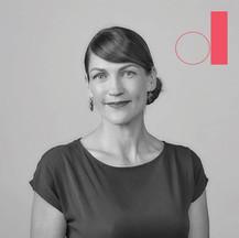 Associate Professor Leah Heiss | Co-Director