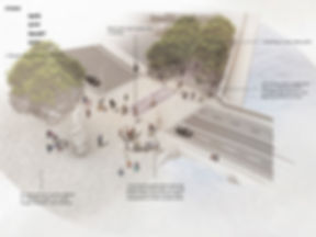 PAVING THE WAY FOR SOUTHBANK PROMENADE C