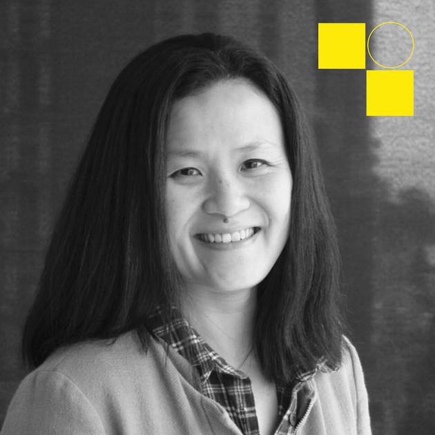 Associate Professor Flora Salim